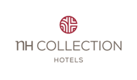 NH_HOTELS-small Logo  240x 140px