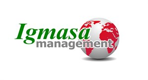 Logo IGMASA Management