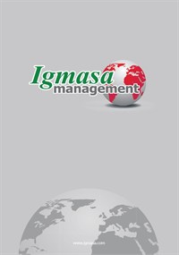 IGMASA_Managment Services Overview Brochure Icon